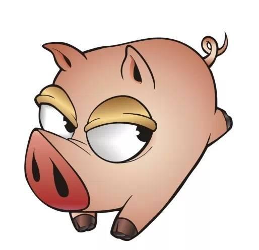 思考:养猪企业如何站在巨人肩上赚取极致收益?