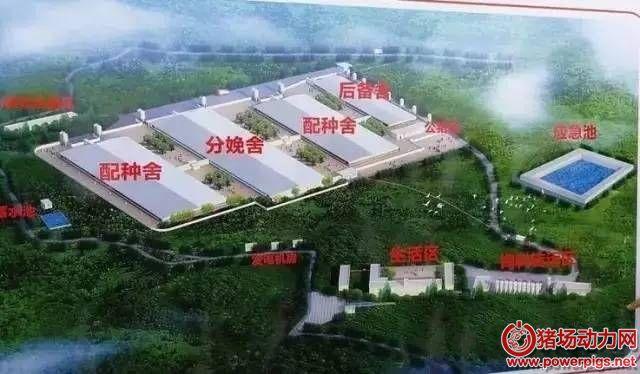 WeChat 圖片_20170907085210