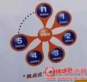 WeChat 圖片_20170907085156