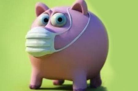 咳嗽、喘气反复发作,要正确防治才能控制
