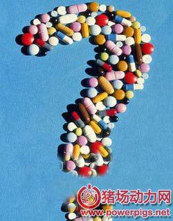 影响药物吸收速率的五大因素