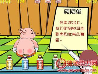 闫之春:如何应用生产记录解决猪群生产与健康问题?