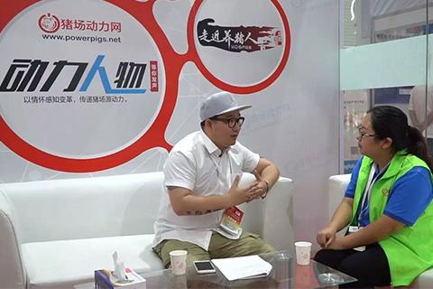 钱星宇:批次化管理是趋势,宁波第二激素厂已占领50%市场份额