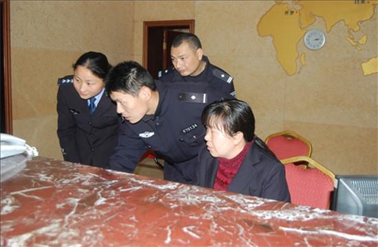 广东:养猪场内建制毒工厂被查