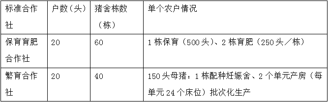 QQ截图20171117094824.png