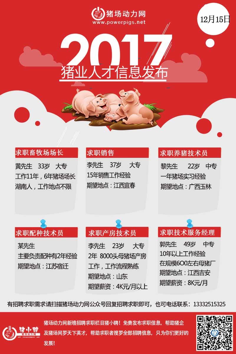 12.15日猪业人才.jpg