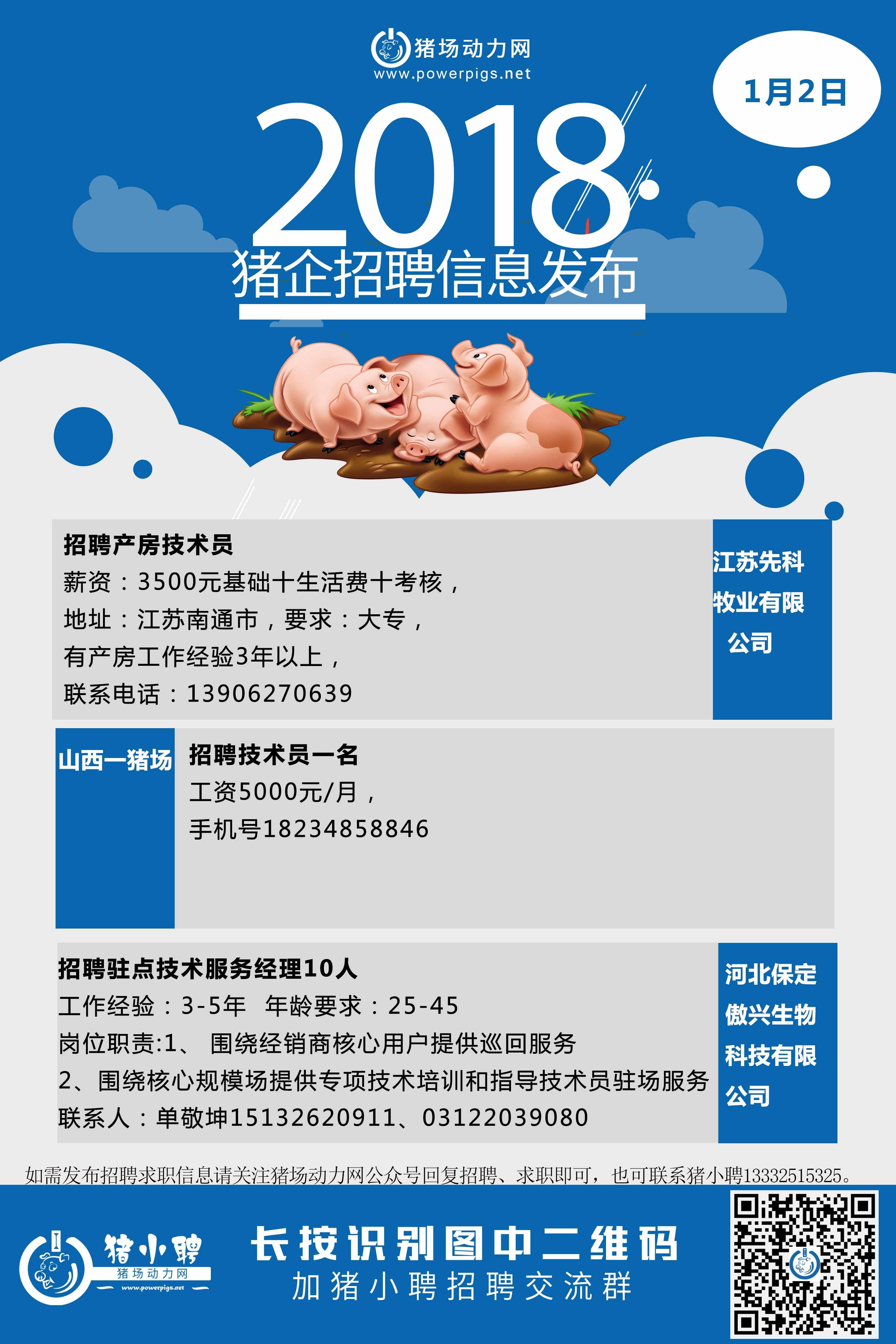 12.4日猪场招聘.jpg