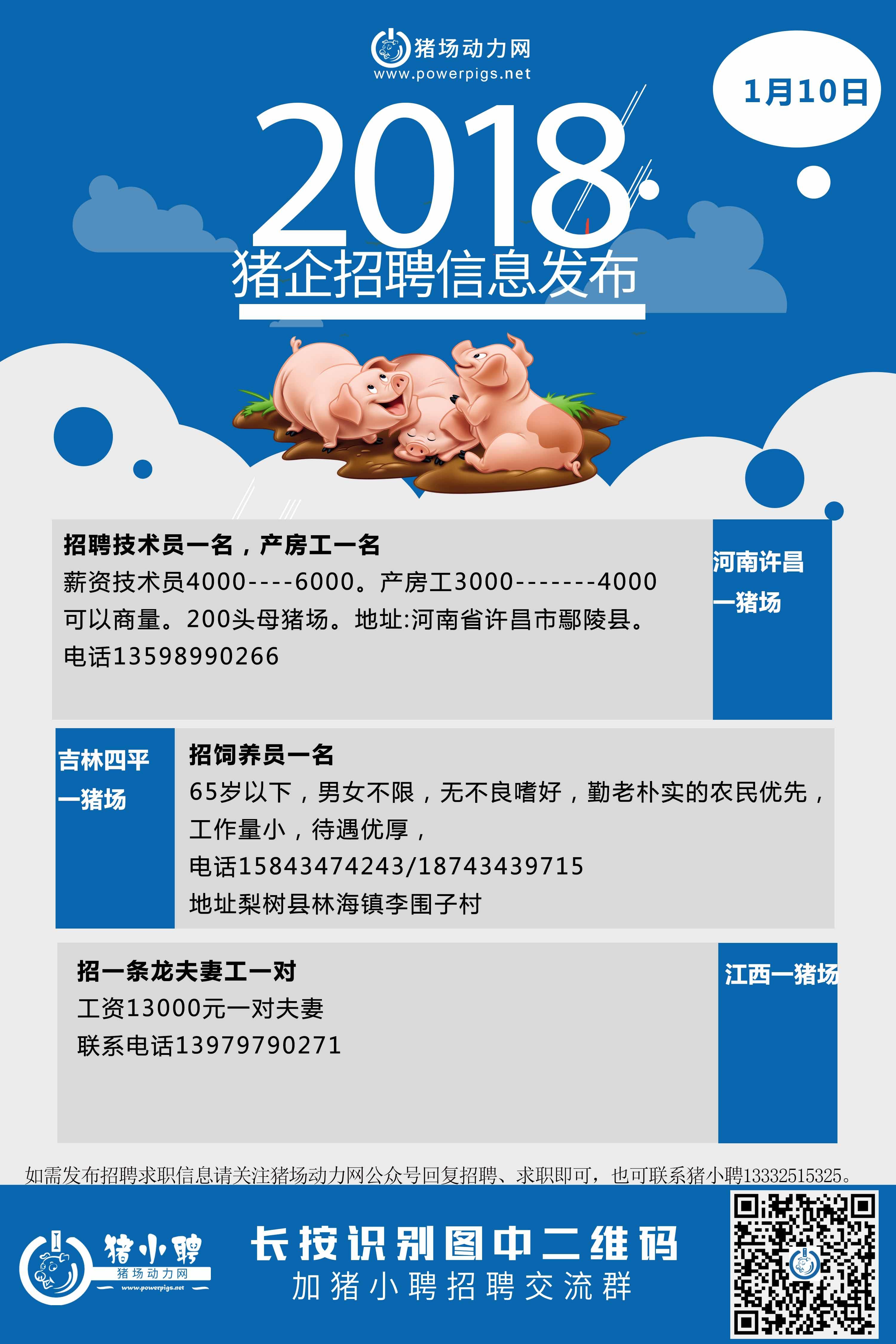 1.10日猪场招聘.jpg