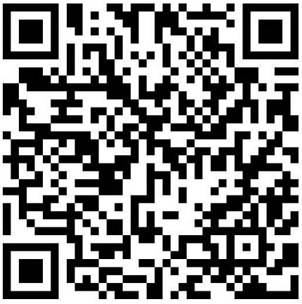 1519455087(1).jpg