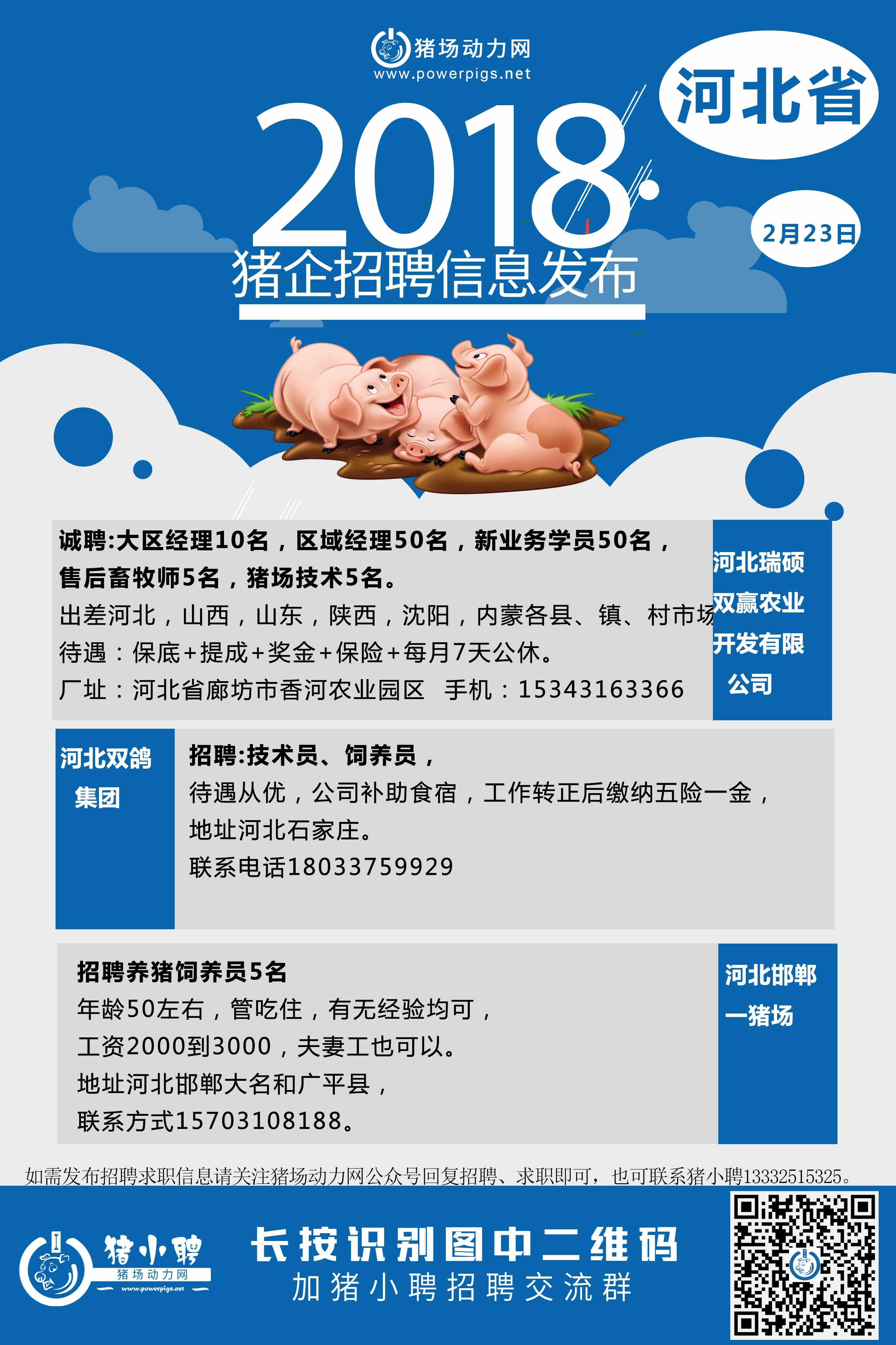 2.23日 河北猪场招聘2.jpg