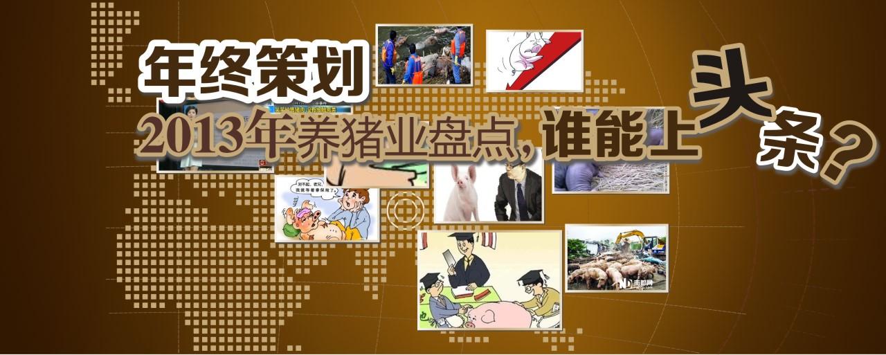 2013年养九州娱乐 手机版大盘点,谁能上头条?
