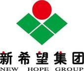 新希望投资12亿元在美国成立公司