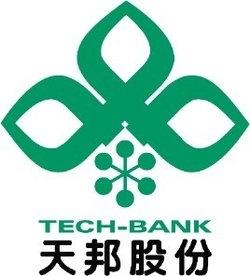 宁波天邦股份有限公司2016年1-2月份商品猪销售情况简报