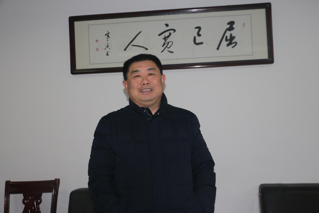 """百宜集团亮出""""四五规划"""":养100万头猪,饲料年销量超100万吨"""