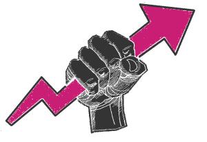 猪价后市简析:节后供应偏紧上涨概率较大