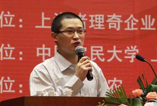 冯永辉:猪价40天下跌近10%,怎了?