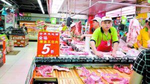 猪每天都吃饲料,营养能均衡吗?