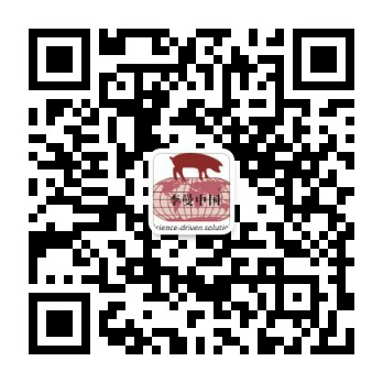 TIM图片20171009100312.png