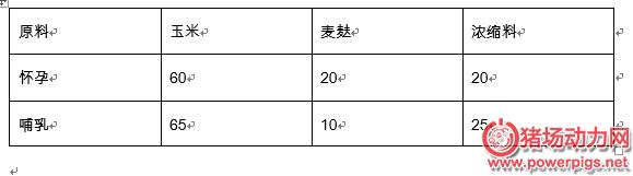 QQ截图20090101002541.png