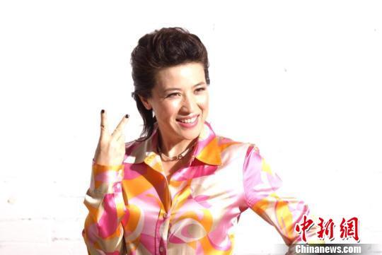 """美籍华人内蒙古养猪记:""""做中国健康肉的推动者"""""""