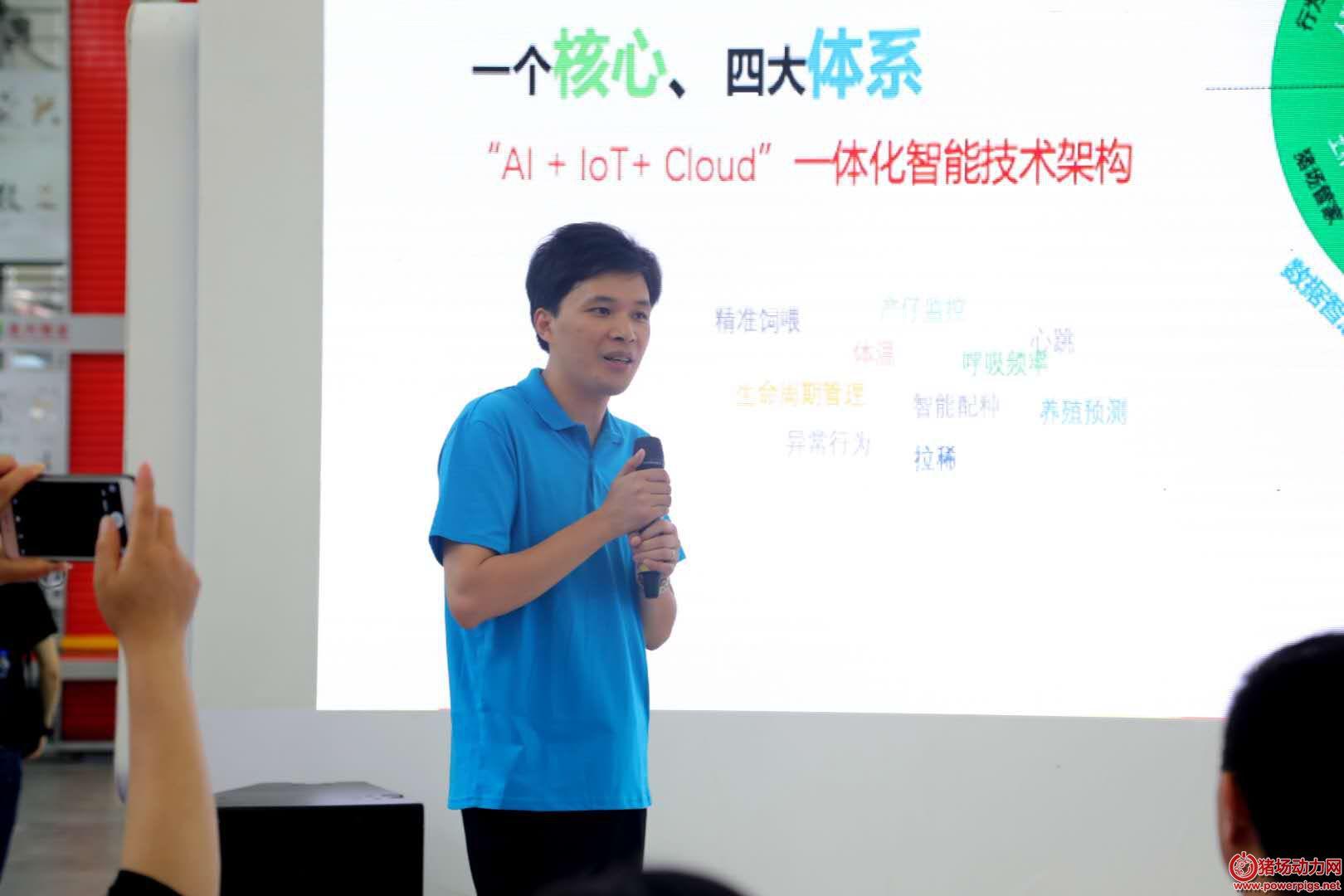 http://www.reviewcode.cn/rengongzhinen/48849.html