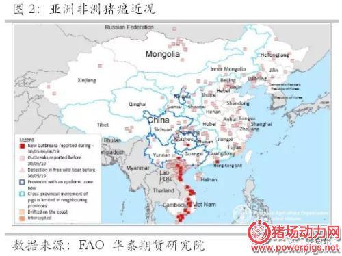 生猪存栏曾受损最严重的辽宁省怎么样了?
