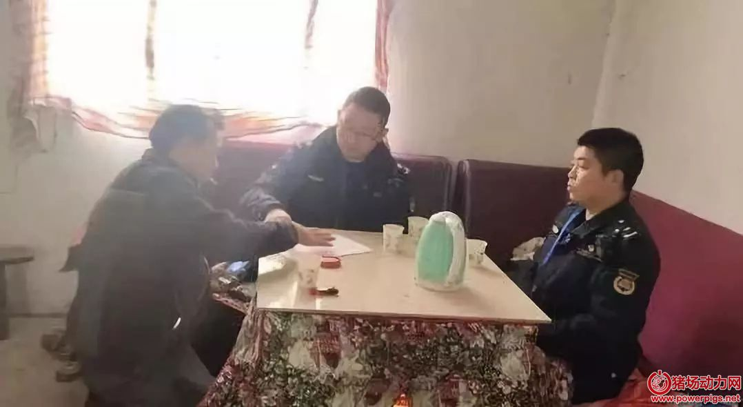 http://www.k2summit.cn/shumashebei/1574896.html