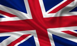 英国Tulip公司1家猪肉企业自主暂停对华出口