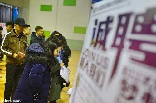 本科生养猪年薪最高20万:江西龙头猪企要招2.5万大学生